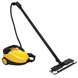 totoshop Professional Handheld Heavy Duty Steam Cleaner Carp