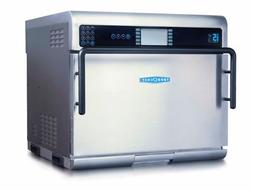 Turbochef I5 Convection Microwave Rapid Cook Oven, Electric,