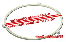 Magic Chef K0R-161S-3512517200 Microwave Roller Ring
