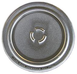"""Maytag Amana Microwave Cooking Tray Plate 12-1/4"""""""
