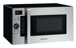 9f26be00e15 Editorial Pick Daewoo KOC-9Q4DS Convection Microwave Oven 1.0 Cu. Ft.