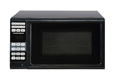 Cu Ft Microwave Oven Stainless Steel