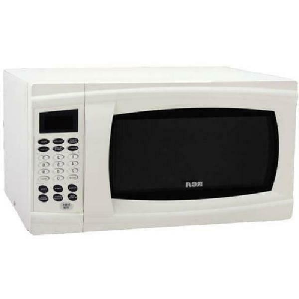 1 1 cu ft microwave white