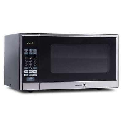 Westinghouse 1000 Microwave Oven,