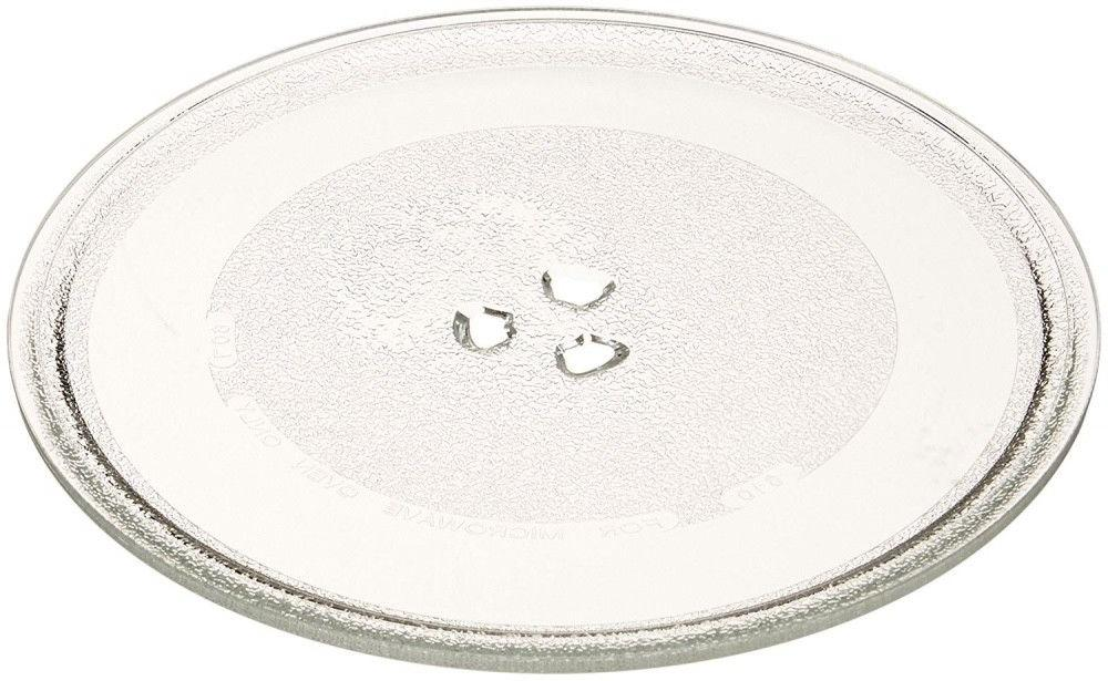 10 glass turntable plate for 700w or