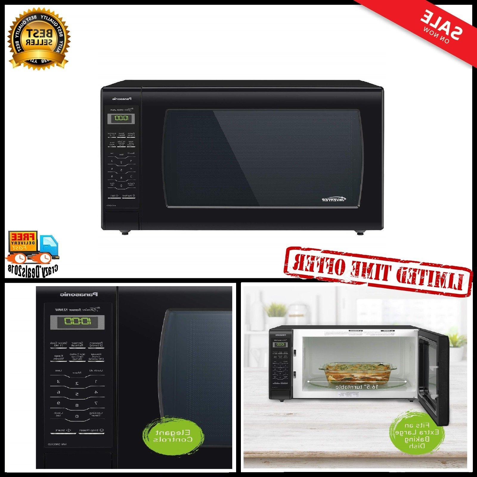 1250w 2 2 cuft microwave oven countertop