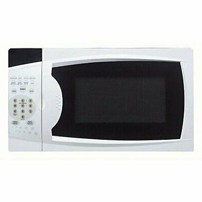 Magic 700W Microwave Oven -