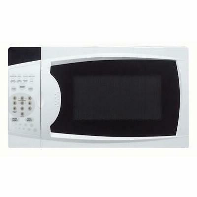 700w countertop microwave oven white mcm770w