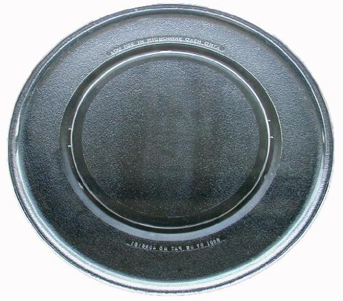 Viking Microwave Plate / Tray # PM110019