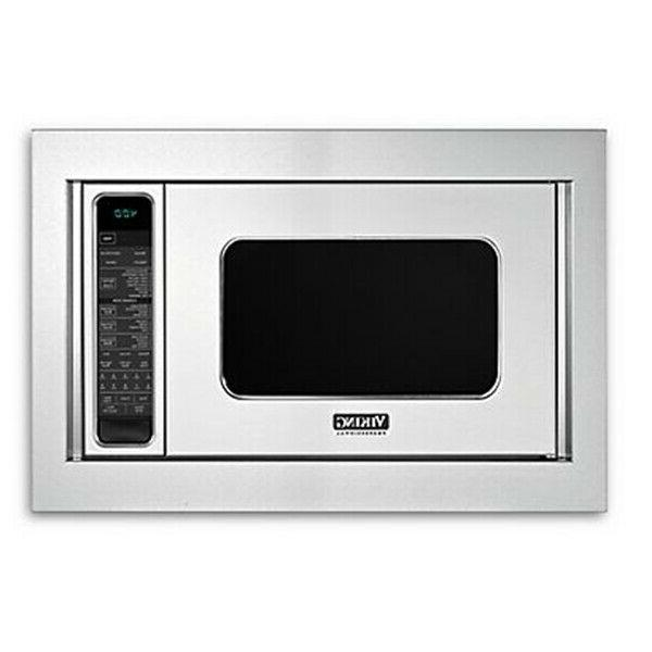 brand new professional series stainless convection microwave