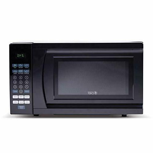 Commercial Chef Countertop Assorted