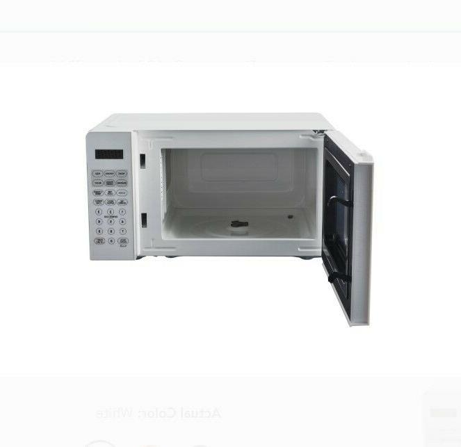 Countertop Ovens 0.7 Cu.ft with LED Display