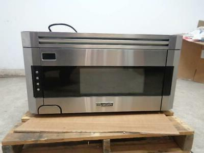 VIKING D3 cu. Over-the-Range Microwave Oven