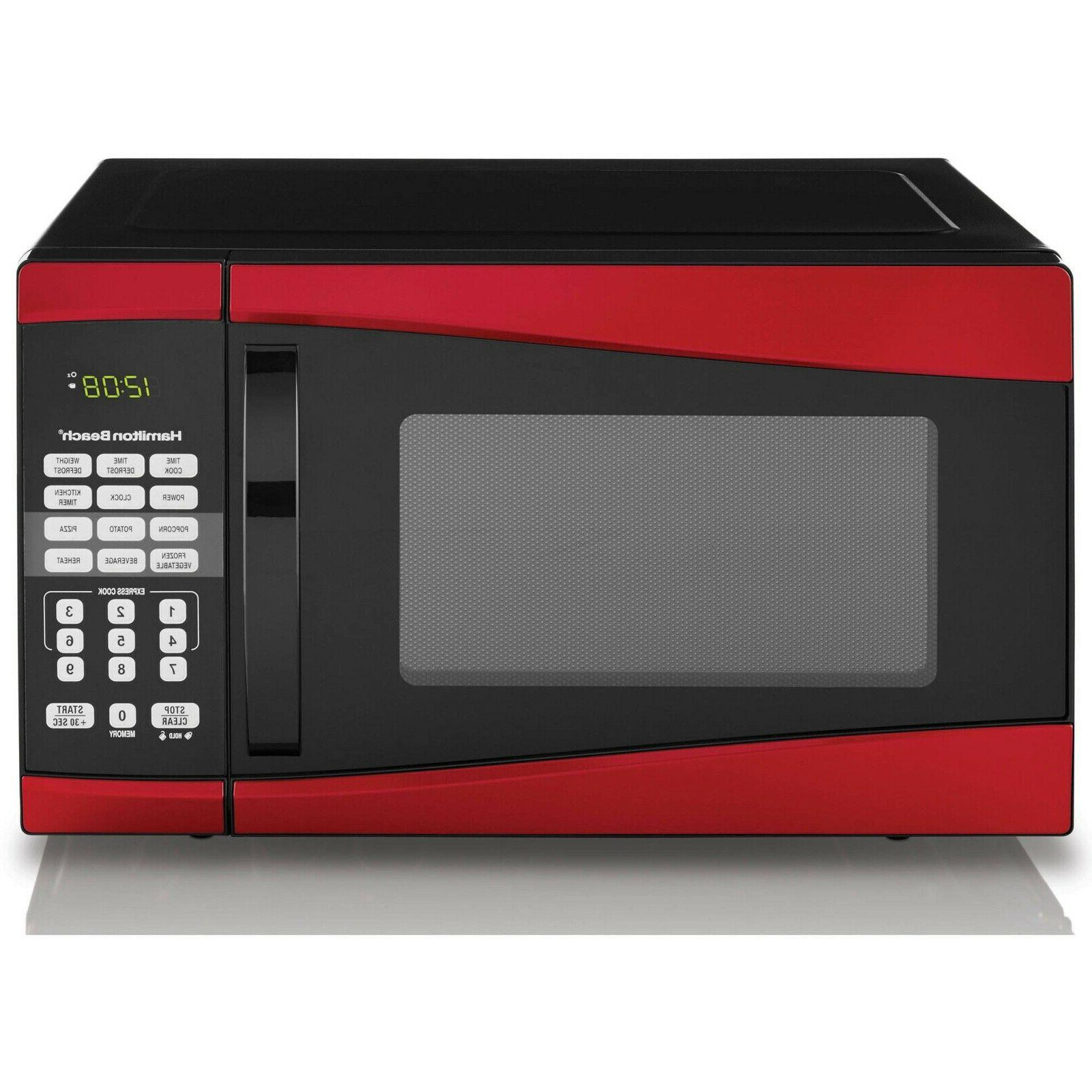 digital microwave oven 0 9 cu ft
