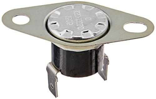 general electric wb27x10810 thermo protector