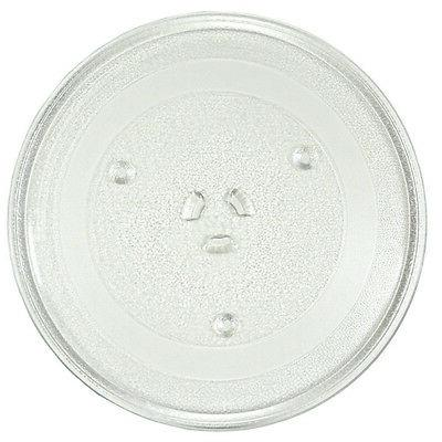 glass turntable tray for wst3507ss microwave oven