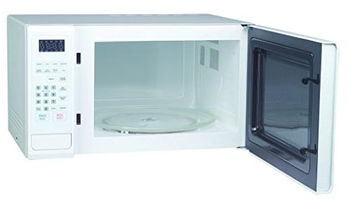 Magic Chef Countertop Microwave ft Touch Home & Garden