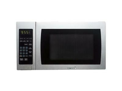 mcm990st microwave oven