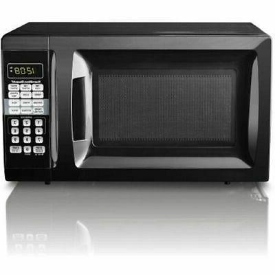 microwave oven 10 power levels