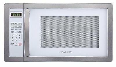 microwave oven classic 1 1 cu ft
