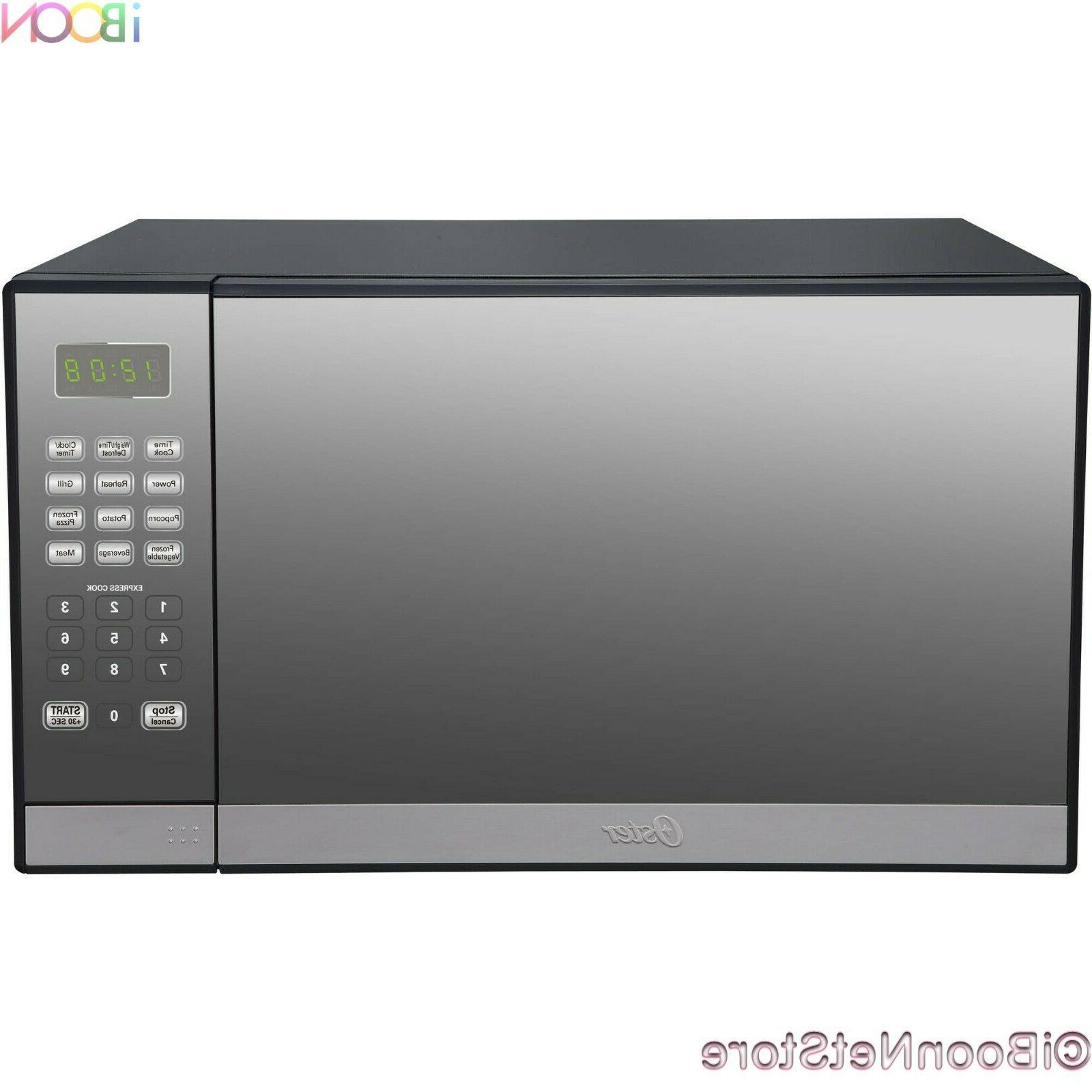 Oster Oven Stainless 1.3