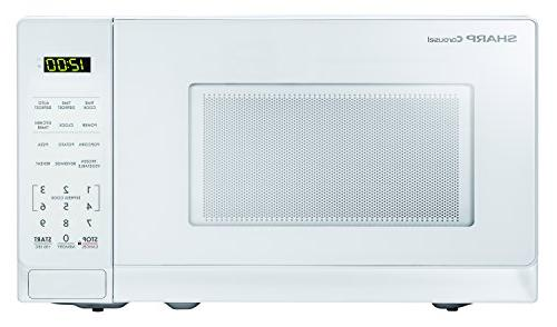 microwaves zsmc0710bw countertop microwave oven