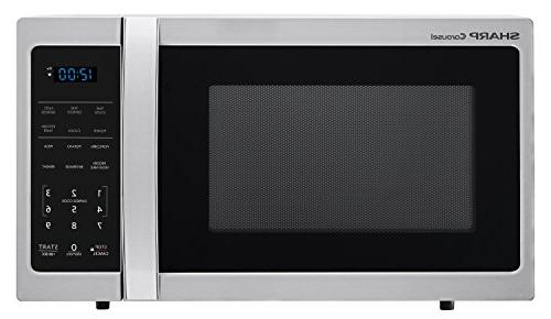 microwaves zsmc0912bs countertop microwave oven