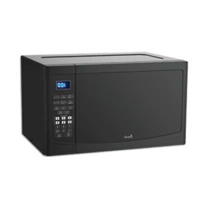 mt12v1b stainless steel countertop microwave