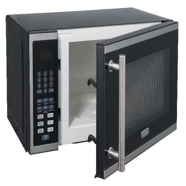 Digital Cooking Home Cook Stainless Ft
