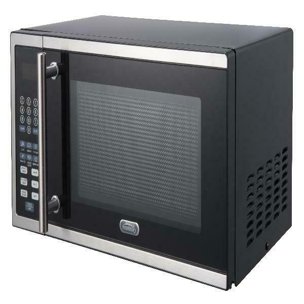 Digital Kitchen Cooking Stainless Ft