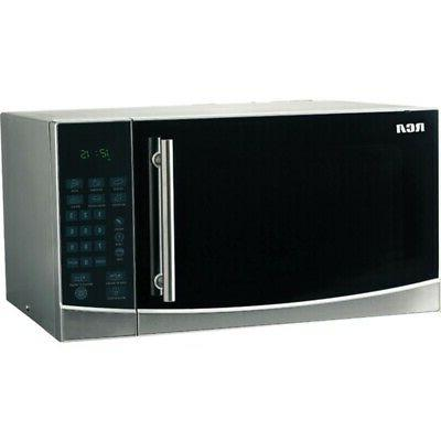 rmw1108 1 1 cu ft stainless steel