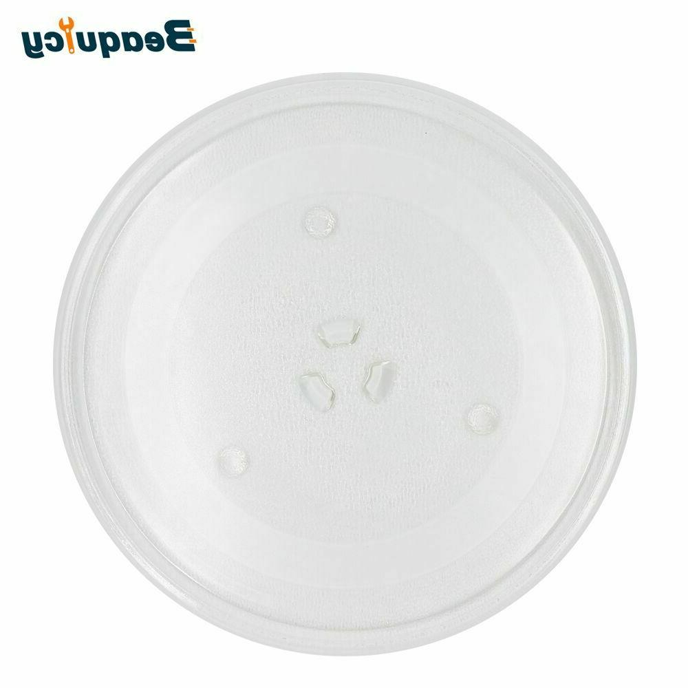 samsung replacement microwave glass plate 11