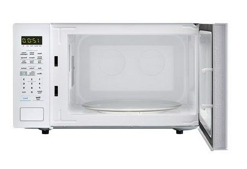 Sharp Countertop Oven 1.4 WHILE SUPPLIES LAST
