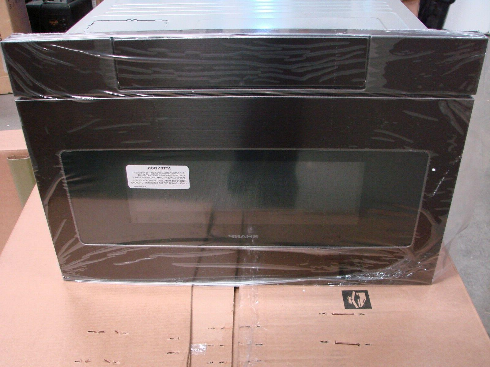 smd2470ah microwave drawer