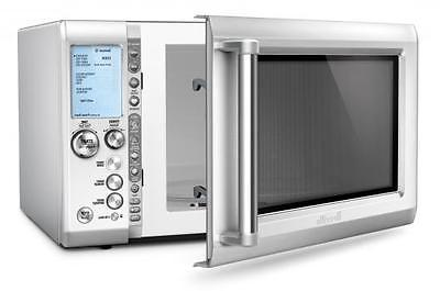 Breville The Touch Microwave 110 Volts