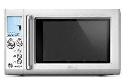 the quick touch microwave bmo734xl 110 volts