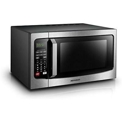 Toshiba Compact Ovens With Easy ""