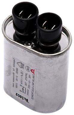 GE WB27X10701 Capacitor for Microwave