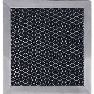 COMPATIBLE WHIRLPOOL 8206230A MICROWAVE HOOD CHARCOAL REPLAC