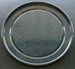 Sharp Metal Turntable Plate / Tray for R930 Series Microwave