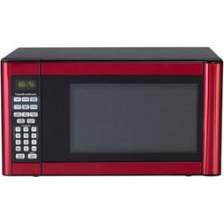 Hamilton Beach 1.1 cu ft Microwave, Features 10 power levels