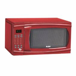 1.1 Cubic-ft Microwave