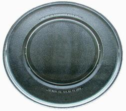 "Viking Microwave Glass Turntable Plate Tray 16"" PM110019"