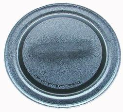 Compatible DE74-00027A Samsung MW7592W Microwave Glass Cooking Tray 10/""