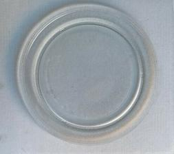 Microwave Glass Turntable Replacement Tray Plate 12 Inch