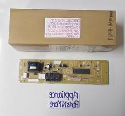 VIKING MICROWAVE OVEN CONTROL BOARD PN PM100052 DPWB-A450DRK
