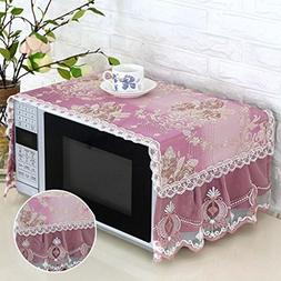 Microwave Oven Cover Dust Cover Oven Hood Microwave Oven Cov