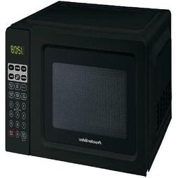 Microwave Oven Digital Compact Countertop .7 cu. ft. 700 wat