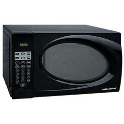 Proctor Silex 0.7 cu. ft. Microwave Oven Digital Display Kit
