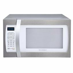 Farberware Microwave Oven Professional 1.3 Cubic Foot 1100W